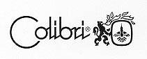 Colibrilogo