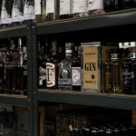 Gin gamma Huis Aerts