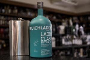 Bruichladdich Laddie Classic 4,5l