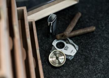 Alle accessoires voor rookgenot en dranken ook elektrisch roken - Idee om uw huis te vergroten ...