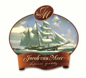 Jacob van Meer
