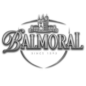 Logo_Balmoral_general_FC_72dpi_1280x1280px_E