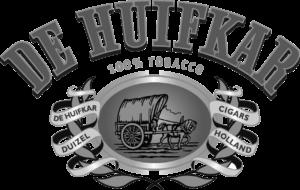 Logo_De_Huifkar_FC_72dpi_1280x811px_E
