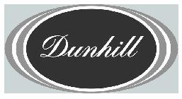 dunhilltobacco