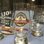 Whisky Tasting Huis Aerts
