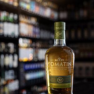 Huis-Aerts-Whisky