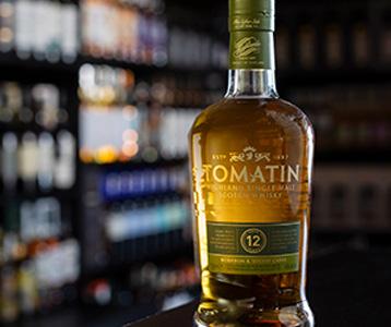 Whisky-img
